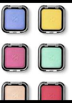Catalogues et collections Kiko : Smart eyeshadows et eye pencils à 2,50€