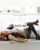 ProspectusMillim- Catalogue automne hiver 2016