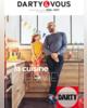 ProspectusDARTY- Darty & Vous La Cuisine en vie