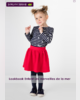 Prospectus Sergent Major -  Lookbook enfant Les merveilles de la mer