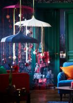 Promos et remises  : NOËL: Savourez sans plus attendre les petits plaisirs des fêtes