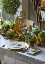 Catalogues et collections Botanic : Gourmandises de Noël
