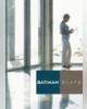 ProspectusBatiman- Catalogue Elite