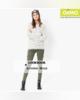 ProspectusGemo- Lookbook automne-hiver femme