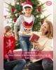 ProspectusC&A- Lookbook Nos idées cadeaux pour toute la famille