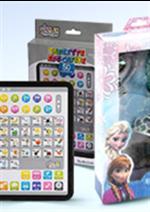 Catalogues et collections Tati : 30 000 jouets à moins de 10€
