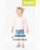 ProspectusGemo- Lookbook automne-hiver bébé