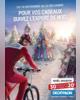 ProspectusDECATHLON- Pour vos cadeaux suivez l'expert de Noël