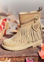 Catálogos e Coleções Chicco : Coleção Sapatos outono-inverno 2016