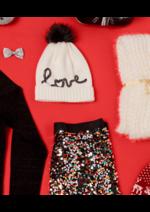 Catalogues et collections Cache Cache : Retrouvez toutes les idées cadeaux de Noël