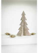 Promos et remises  : Noël Blanc