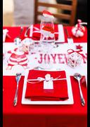 Catalogues et collections Festi : Noël traditionnel