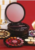 Catalogues et collections Nocibé Parfumerie : Offrez des cadeaux de toute beauté !