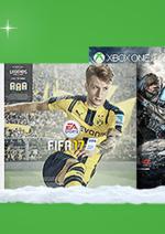 Bons Plans FNAC : 100€ offerts pour 1 pack Xbox One S acheté