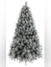 Sapin de Noël et idées cadeaux