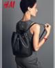 ProspectusH&M- Lookbook femme sacs automne - hiver