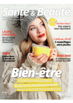 Prospectus Auchan : Santé & Beauté