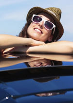 Bons Plans Europcar : One way, la location à 1€