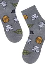 Promoções e descontos  : Meias Star Wars