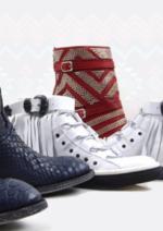 Promos et remises  : Venez découvrir la collection Mexicana