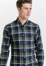 Promos et remises  : Découvrez toute la collection de chemises