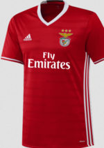 Promos et remises  : Portez haut les couleurs de votre club préféré !