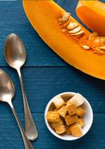 Promos et remises  : Démarrez l'année avec goût: la soupe