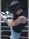 Découvrez la marque de boxe de Decathlon