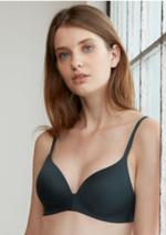 Promos et remises  : Collection sous-vêtements femme