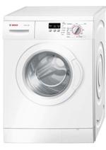 Promos et remises DARTY : -100€ sur le lave linge hublot Bosch