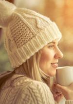 Promos et remises  : Les douceurs de l'hiver jusqu'à -30% sur vos prochaines vacances