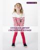 ProspectusSergent Major- Lookbook enfant L'incroyable voyage