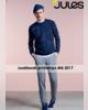 ProspectusJules- Lookbook printemps été 2017