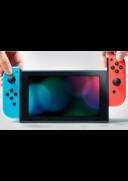 Promoções e descontos Fnac V.N. Gaia Shopping : Pré-Vendas Gaming: Consola Nintendo Switch