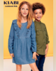 ProspectusKiabi- Lookbook Kids
