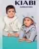 ProspectusKiabi- Lookbook baby