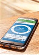 Guides et conseils EDF Bleu Ciel Chartres : Consommer moins d'énergie avec les conseils d'EDF