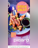 ProspectusPicard- Asie 2017