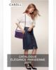 ProspectusCaroll- Lookbook Élégance Parisienne
