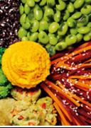 Catalogues et collections Marks & Spencer Food Passy - Paris 16 : Prenez goût à l'inédit