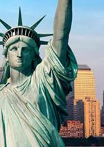 Promos et remises Promovacances : Jusqu'à -30% sur votre séjour aux États-Unis