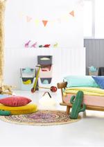 Promos et remises  : Les lits enfants design et fonctionnels