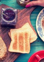 Promos et remises  : Offre petit-déjeuner Italie et Grèce