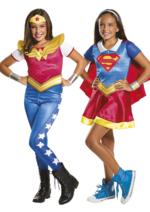 Catálogos e Coleções Toys R Us : Prepara já o teu Carnaval