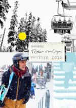 Promos et remises  : Découvrez la collection Snow