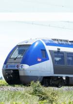 Bons Plans Gare SNCF : Vos billets TER aux meilleurs tarifs régionaux