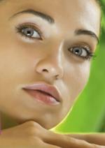 Promos et remises Alixe-Fougeres : Offre pour les moins de 22 ans