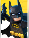 Craquez pour la sélection Lego