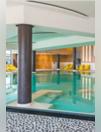 Les plus beaux hôtels 4* et 5* jusqu'à -70%