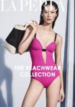 Promoções e descontos  : The Beachwear Collection